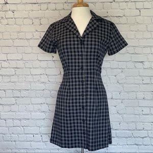 NWT Brandy Melville Dress